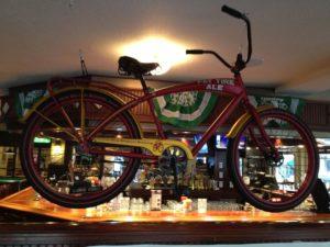 O'Blarney's Irish Pub - Centralia (15)